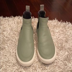 Nike Shoes Nike Sb Zoom Stefan Janoski Slip Mid Rm Poshmark